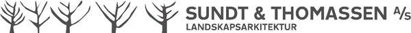 Sundt & Thomassen – st-landskap